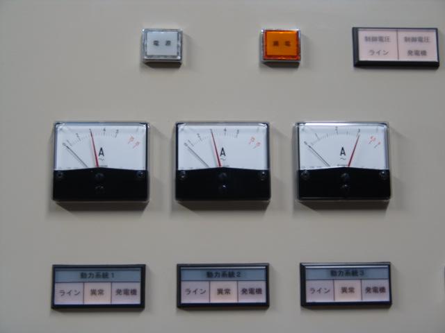http://jun-machinery.ddo.jp/accuracy/garage/Dsc00554.jpg