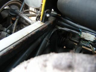 20050719-2.jpg