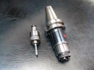 20060204-1.jpg