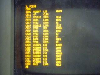 20060605-1.jpg