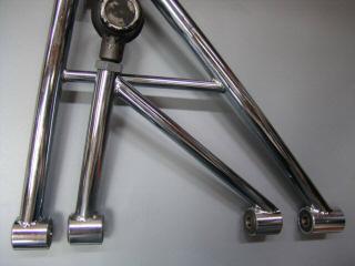 20060612-2.jpg