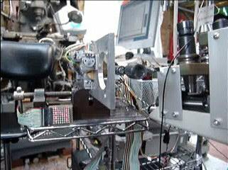 20060718-2.jpg