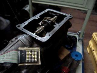 20060911-2.jpg
