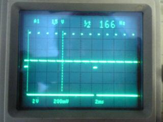 20061231-1.jpg