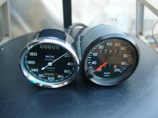 20070322-2.jpg