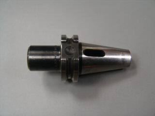 20070326-2.jpg
