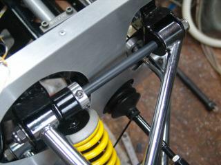 20070507-2.jpg