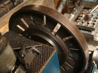 20070604-2.jpg