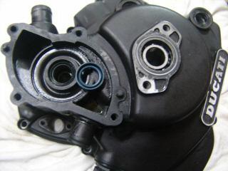 20070611-3.jpg