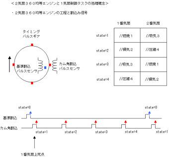 20070622-1.jpg