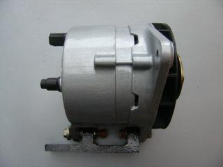 20070730-2.jpg