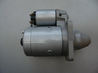 20070730-3.jpg