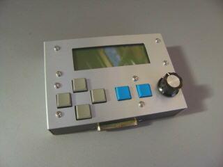 20090209-2.jpg