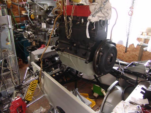20090615-1.jpg