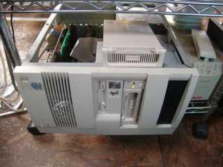 20101220-3.jpg