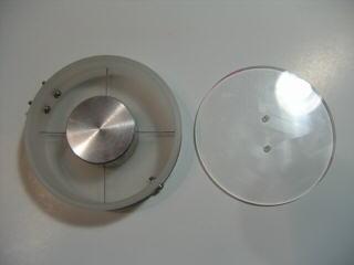 20120130-3.jpg
